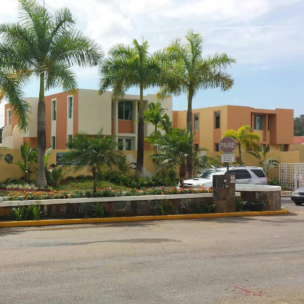 $5,100,000 - Equity Investment 58 Single Family Homes Toa Alta, Puerto Rico