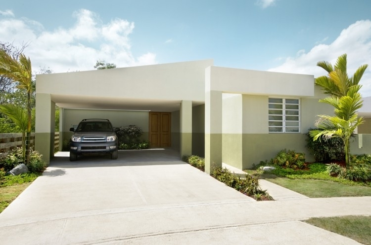 Equity Investment 46 Single Family Homes Caguas, PR