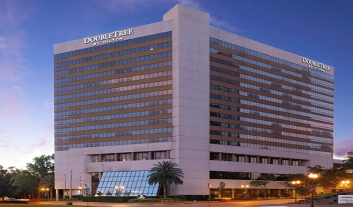 Preferred Equity  342 Key Hotel Orlando, FL