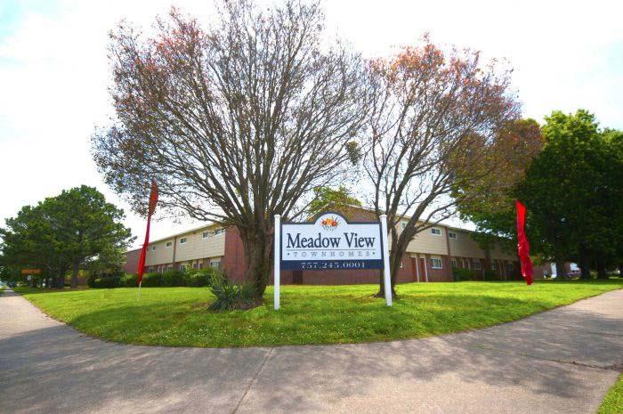 Equity Investment  400 Unit Apartment Community  Newport News, VA