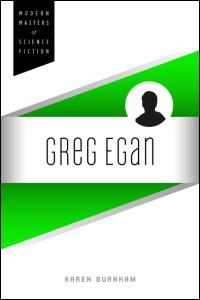 Egan_Cover.jpg