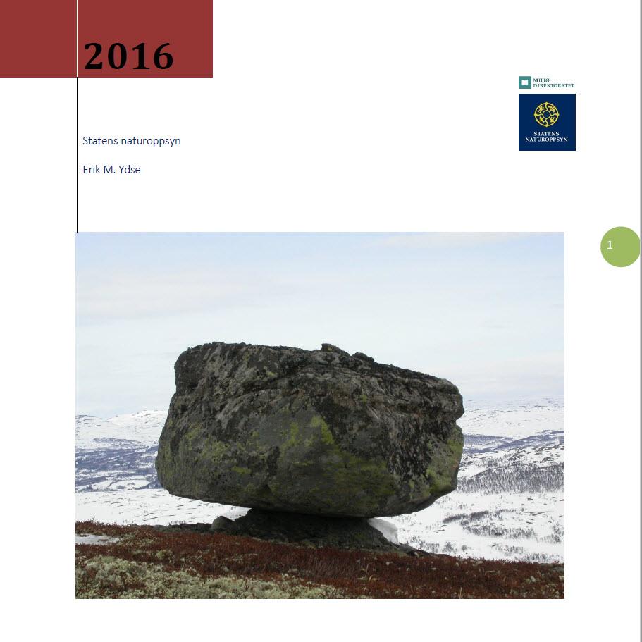 SNOÅrsrapport2016.jpg
