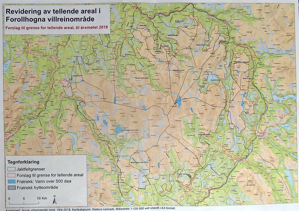 Last ned en større versjon av kartet over  (bildefil).