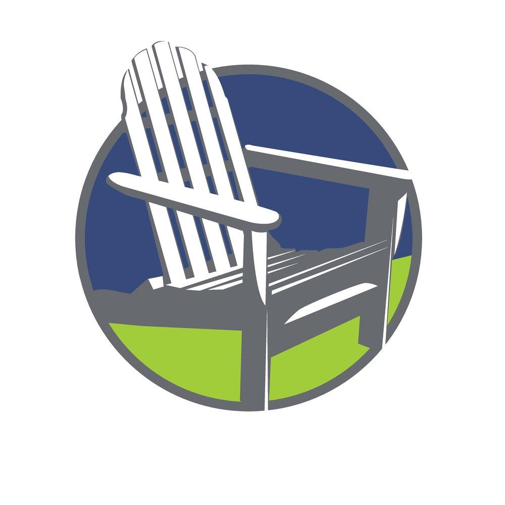 GLNE_Adirondack Chair.jpg