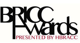 2018-bricc-award-winners-page-1_orig.jpg