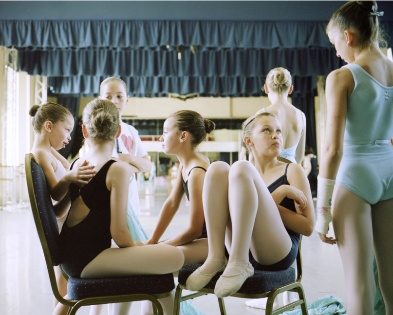 _Royal Youth Ballet