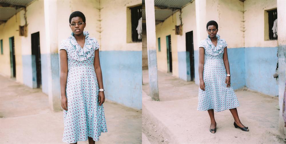 _ Rwanda