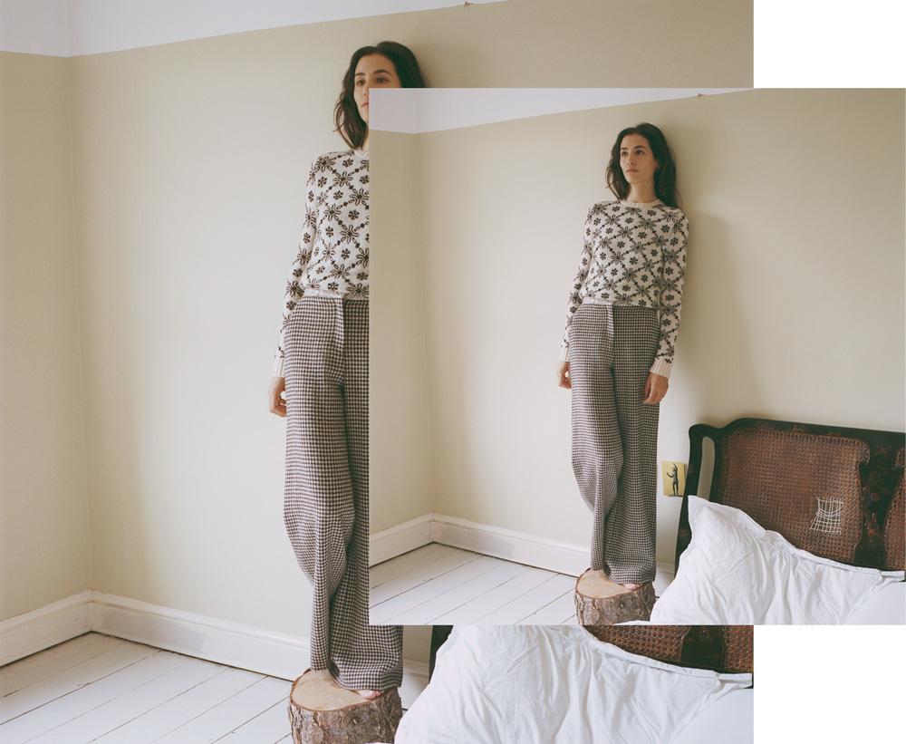 _ Twin Magazine