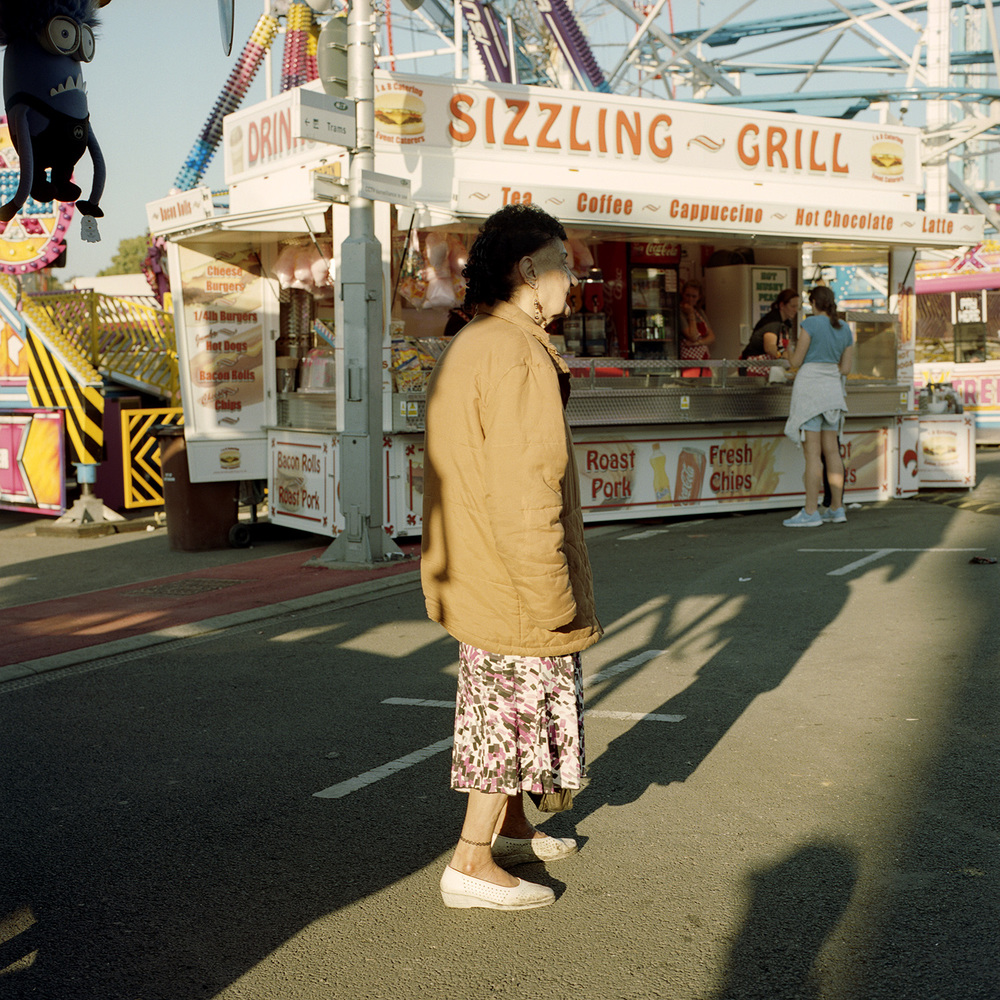 _Goose Fair