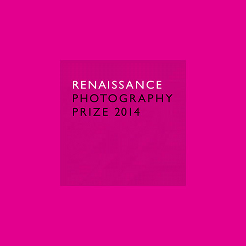 Renaissance Photography Prize 2014 The Grey Line made it into the final stages of the the Renaissance Photography Prize 2014 and will be exhibited at Getty Images Gallery from 8th - 20th September 2014.