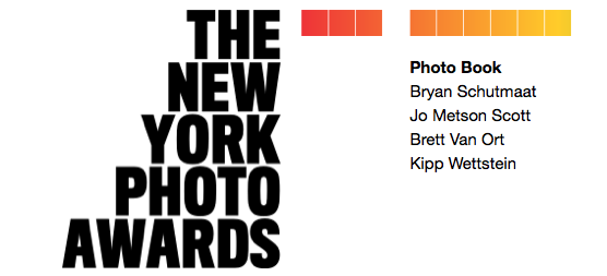 The New York Photo Awards