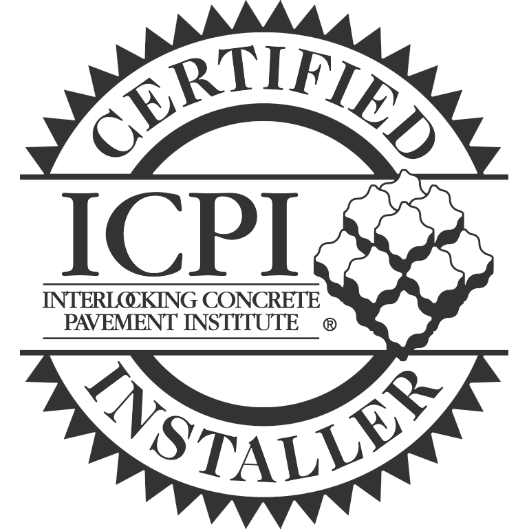 ICPI-logo-710x769.png