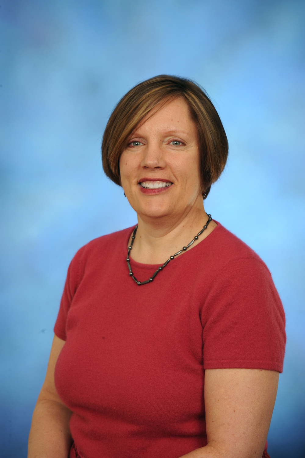 Dr. Caryn Wunderlich, MD