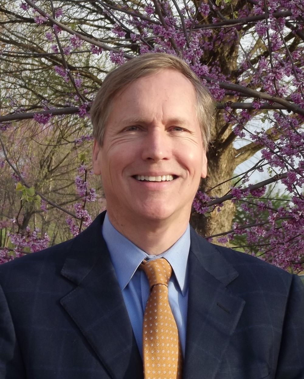 Dr. David Forsberg, MD
