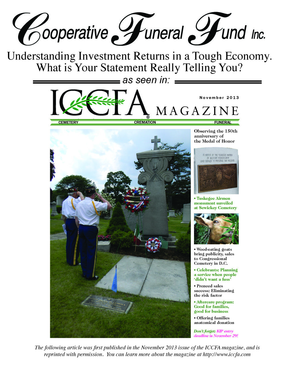 10ICCFAToddarticle20120926_Page_1.jpg