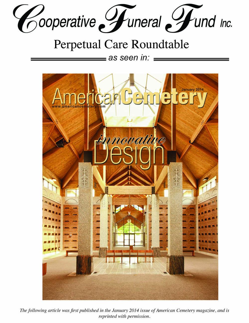 AmerCemTDMrndtbleperpcare201401.jpg