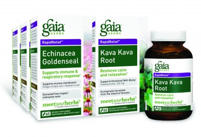 Gaia_box_family_Rapid_Relief-crop.jpg