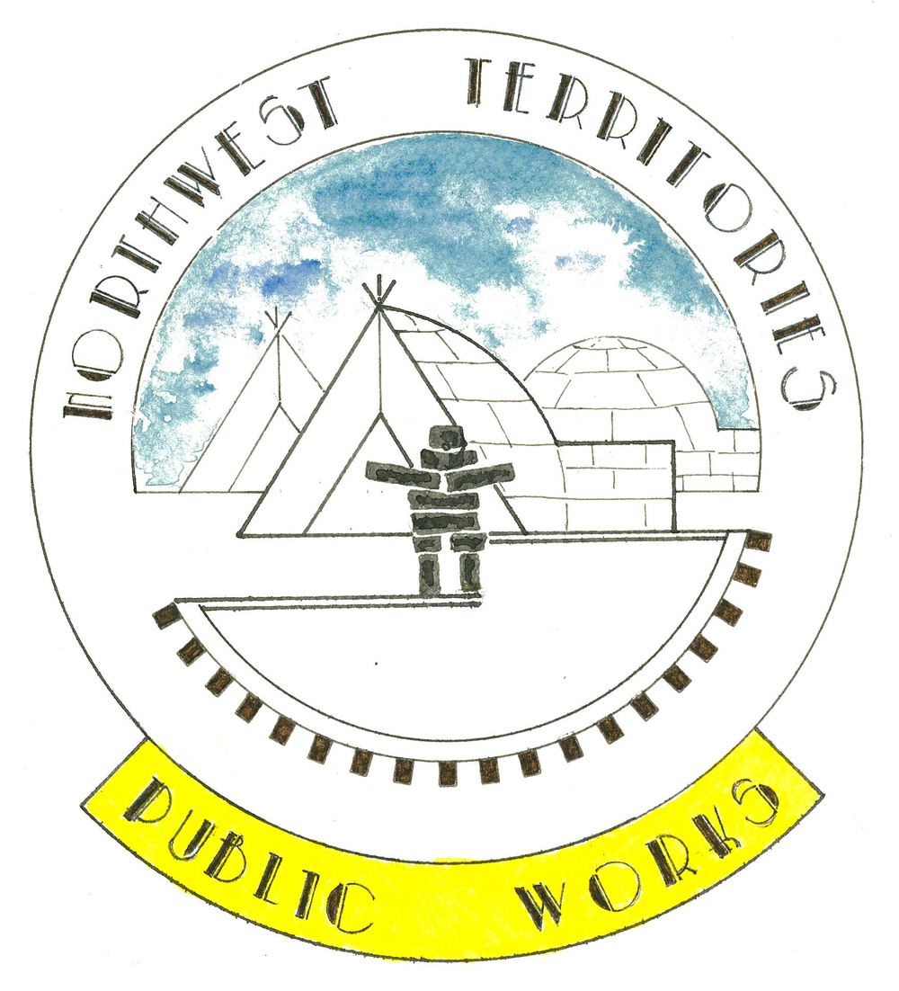 Logo for Public Works.jpg