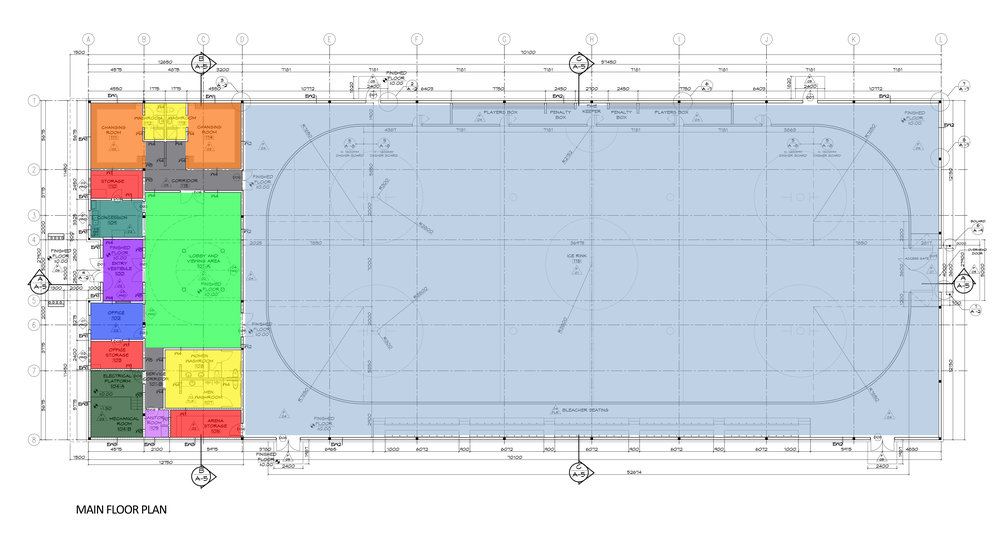 Luselk'e Arena main plan.jpg