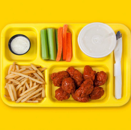 school lunch.png