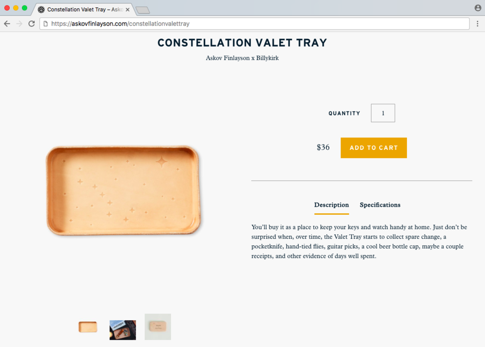Valet Tray 1.png
