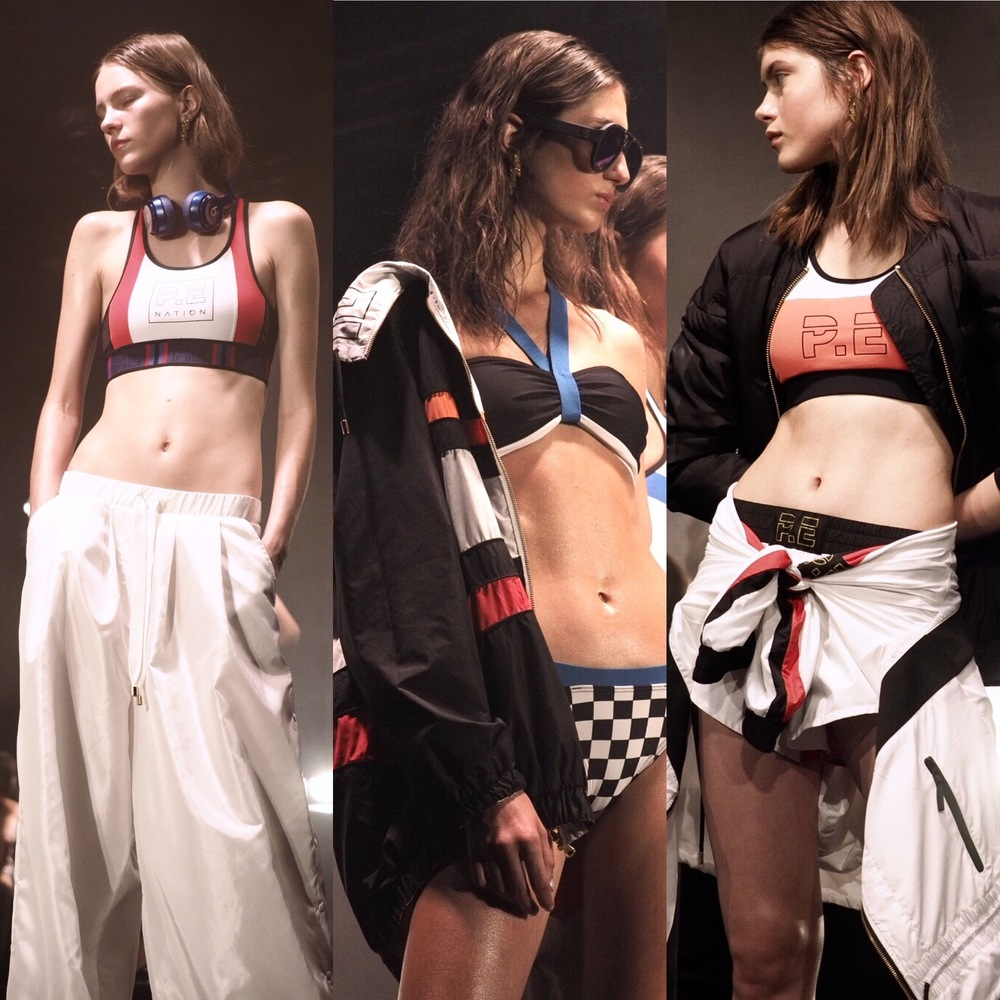 MBFWA_2016__P.E-Nation.jpg