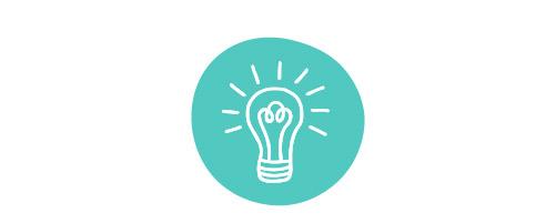 Creative Small Business Advice| shannonmcnab.com