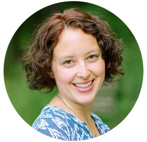 Shannon McNab | Surface Designer & Online Educator