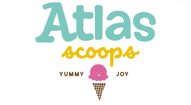 Atlas Scoops Logo.png