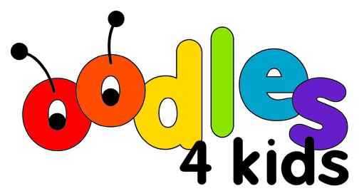 OODLESlogosmall(1).jpg