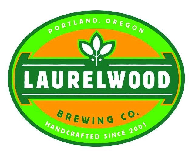 Laurelwood.jpg