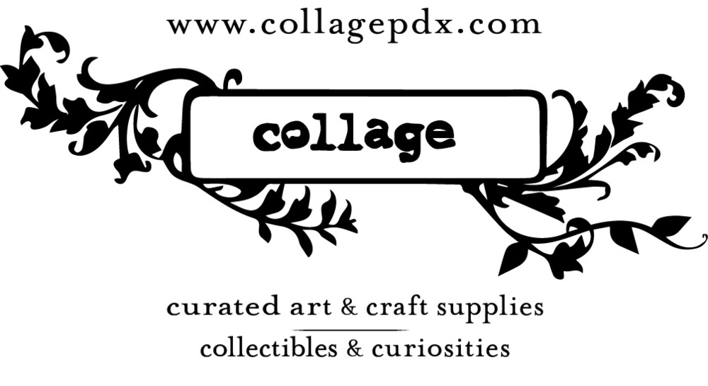Collage Logo with website (1).jpg