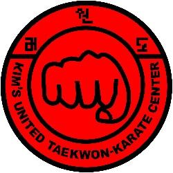 Kims Logo-transparent-background 1.jpg