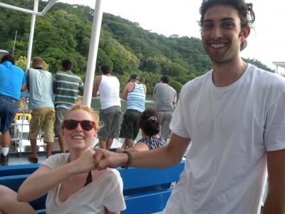 ferry.jpeg