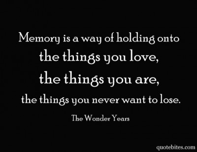 memory.jpeg