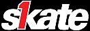 skateone.com