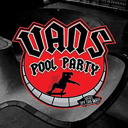 262-vans-pool-party.jpeg