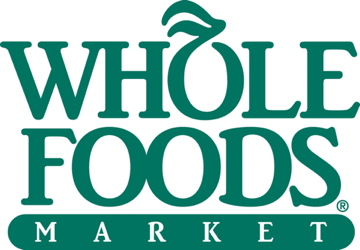 WholeFoodsMarketBocaRaton