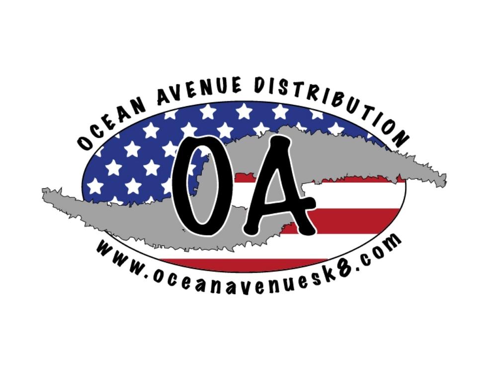 http://www.oceanavenuesk8.com