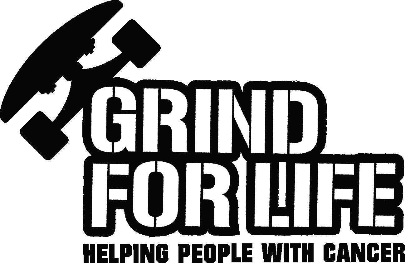 3d2bf3bdb1e GFL Store — GrindForLife.org