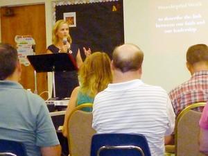 fellowshipcommunityjohnson1_medium300.jpg