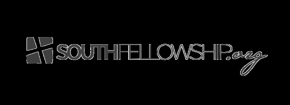 southfellowship.png