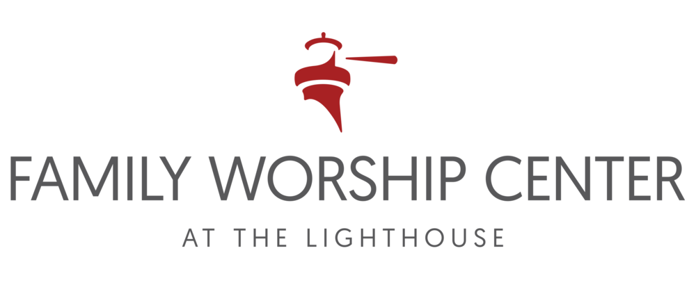 FWC-logo-lighthouseStacked.png