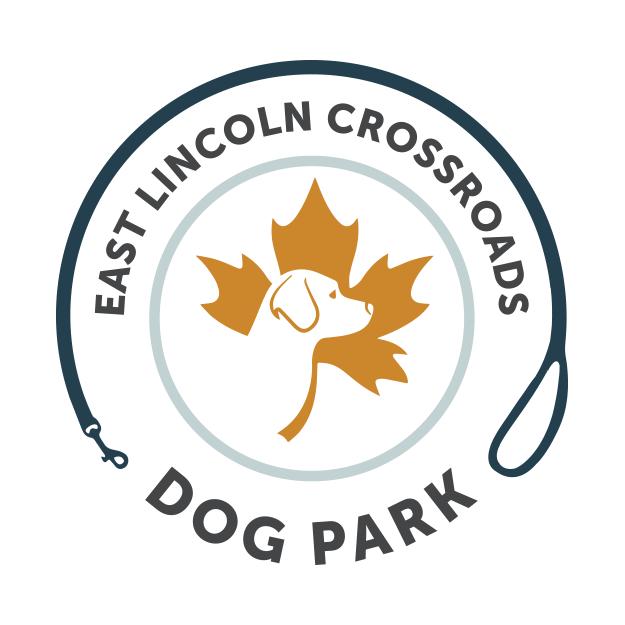 EAST LINCOLN CROSSROADS DOG PARK