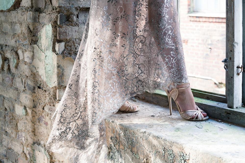 Caroline_fare_färe_couture.jpg