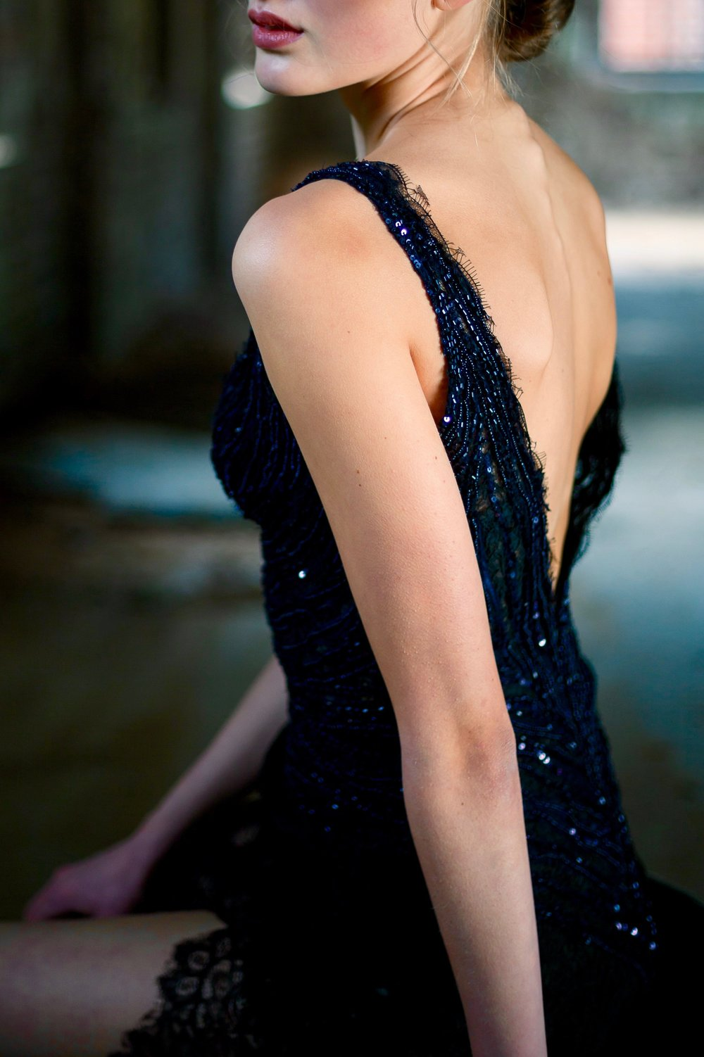 Caroline_fare_färe_villency_couture.jpg