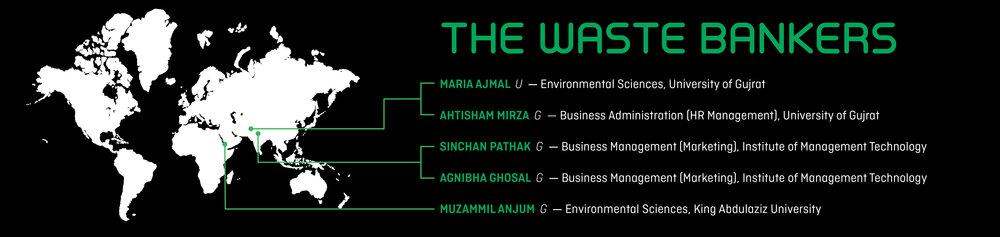 Waste Bankers FINAL6.jpg