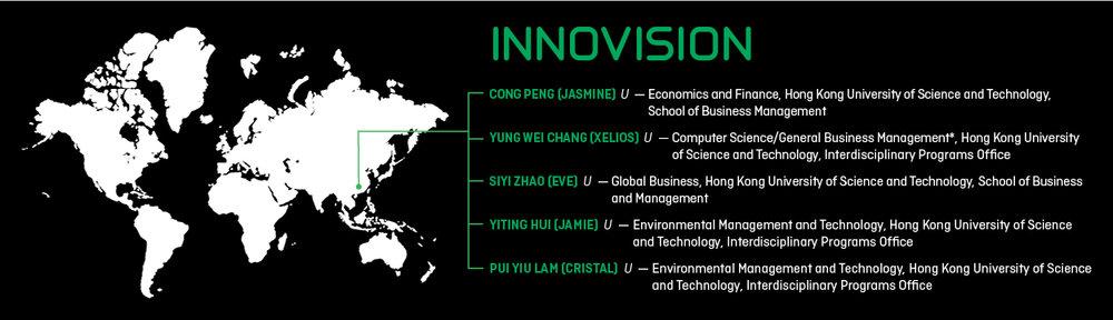 Innovision_Updated.jpg