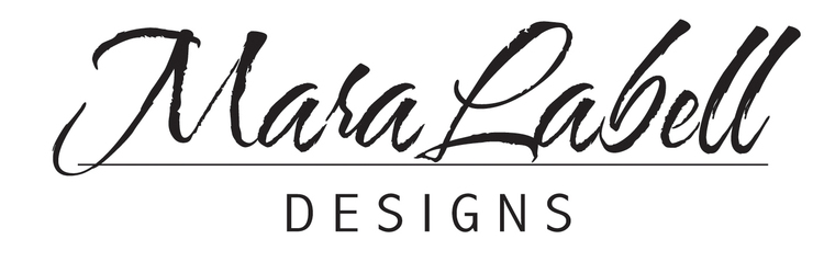 Mara Labell Designs