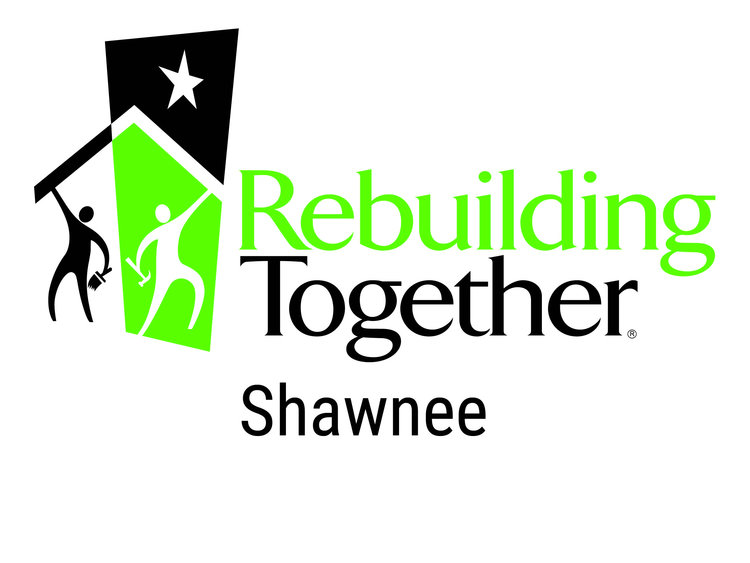 Rebuilding Together Shawnee